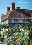 Herrenhaeuser, Parks und Gaerten